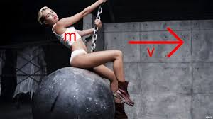 physicist i came in like a wrecking neatorama