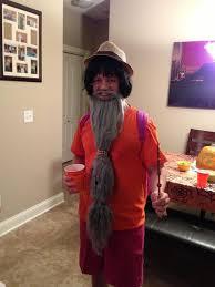 Keg Halloween Costume 30 Witchin U0027 Pun Costumes Cackle