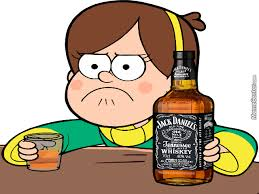 Whisky Meme - whisky mabel is not pleased by vincentthefatsaxon meme center