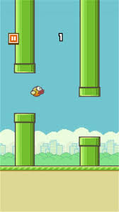 flappy bird apk flappy bird apk file free score high in flappy