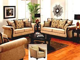 Ikea Furniture Living Room Sofa 11 Exquisite Living Room Furniture Sets Ikea For Modern