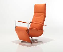 modern recliner modern recliner sectional about modern recline 2782 homedessign com