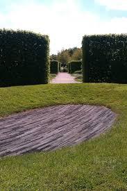 391 best gardens that we love images on pinterest landscaping 391 best gardens that we love images on pinterest landscaping gardens and landscape design