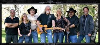 silverados concerts in the park july 1 tustin auto center