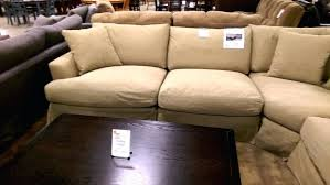 couches deep seat couches full size of living sofas leather