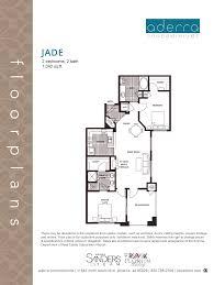 luxury condo real estate available now aderra condos