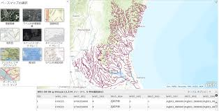 tutorial arcgis pdf indonesia projects