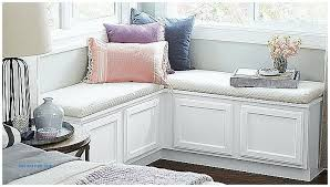 kitchen corner bench seating cool kitchen table with bench seats