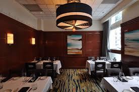 Restaurant Dining Room Best Restaurant Dining Room Design Ideas Home Design