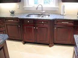 kitchen wonderful white kitchen units under sink cupboard pantry