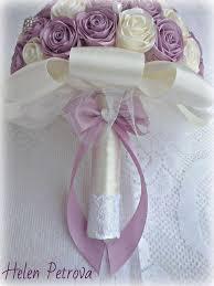 wedding flowers ta 149 best szalagrózsák 2015 images on fabric flowers