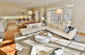 luxury open floor plans house plan inspirational house plans with keeping room