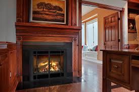 mendota gas fireplace inserts reviews best fireplace 2017