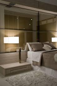 77 best bedroom idea block images on pinterest bedrooms master