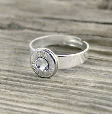 bullet wedding rings bullet wedding rings wedding corners