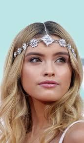 hair with headband 10 headband hairstyles to inspire you