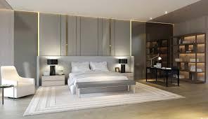 Modern Elegant Living Room Designs 2017 Idea For Modern Bedroom Room Ideas 2017 Modern Bedroom Design