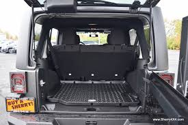 jeep lifted 2017 2017 jeep wrangler unlimited sport rocky ridge k2 28090t
