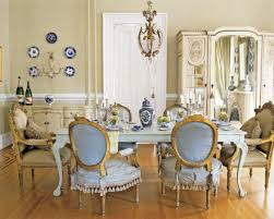 French Decorations For Home by Luxury Decoration For Home Brucall Com