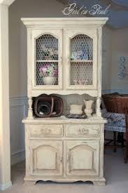French Country Pinterest by French Cottage Decor French Country Cottage Cupboard Shabby