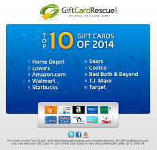 who buys gift cards back 11 best gift card images on inbound marketing