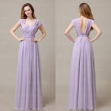 purple dress bridesmaid purple wedding dress simple dresses bridesmaid prom chiffon