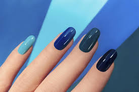 kd nails coupons in blaine nail salons localsaver