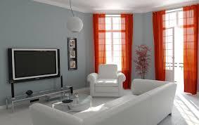 28 living room curtain ideas modern the best design curtain