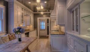 kitchen kitchen furnitures beadboard backsplash with wooden