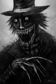 really scary halloween background 117 best creepy images on pinterest dark art drawings and dark side