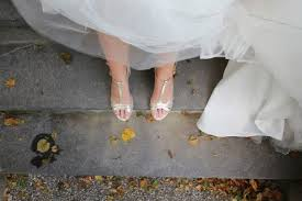 preparatif mariage préparer mariage trucs et astuces pour être zen