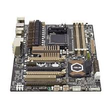 amazon black friday computer components 39 best build a computer images on pinterest