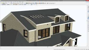 home building design tips chief architect roof design tips youtube