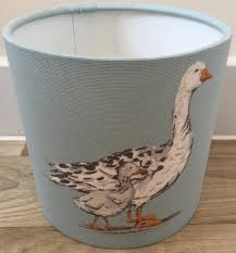 olliebollieboo designs handmade u0026 bespoke country themed