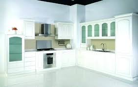 pvc kitchen cabinets pros and cons pvc kitchen cabinets kitchen cupboard pvc kitchen cabinets chennai