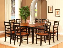 Dining Room Tablecloth Home Design Breathtaking Extra Long Dining Table Photo Ideas