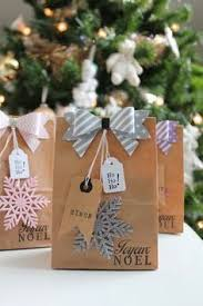 christmas wrap bags best 25 paper bags ideas on diy bags out of paper