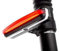 best usb rechargeable rear bike light 17 best images about bikes on pinterest usb compact and bike