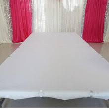 White Aisle Runner Compare Prices On White Aisle Runner Online Shopping Buy Low