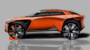 suv hyundai hyundai is planning to launch an electric suv in 2018 motorchase