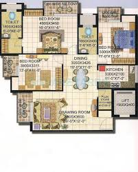amrapali grand in gn sector zeta i noida project overview unit