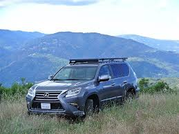 lexus nx300h roof rack roof racks for lexus gx on roof images tractor service and