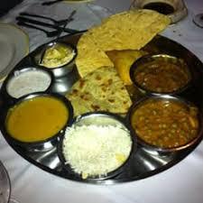 kashmir indian cuisine kashmir restaurant closed 17 reviews indian 481 wethersfield