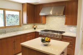 Kitchen Ideas For Small Kitchens Galley - kitchen ideas kitchen design kitchen cabinet ideas for small