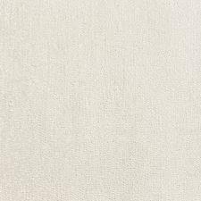 glitterati ice white glitter wallpaper rolls arthouse 892108 ebay