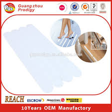 non slip bath and shower safety strips anti slip tape buy anti non slip bath and shower safety strips anti slip tape buy anti slip tape anti slip tape waterproof peel and stick anti slip tape product on alibaba com