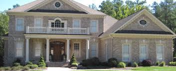 Usda Home Search Charlotte University Ballantyne And Lake Norman Homes 704 608 2794