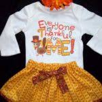 Thanksgiving Dress Baby Thanksgiving Dress Fresh At Ideas 10 For Baby Fashion
