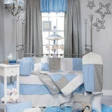 starlight bedding by glenna jean star baby crib bedding 11440