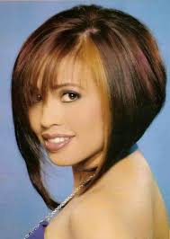 weave for inverted bob quick bob hairstyles neat weave hairstyles for seriously posh women